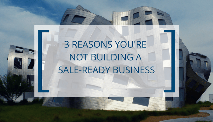 Sale-Ready-Business